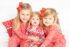 Family Photographer Maldon