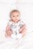 Baby Photographer Maldon