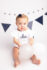 Baby Photographer Tiptree