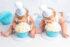 Cake Smash Twins